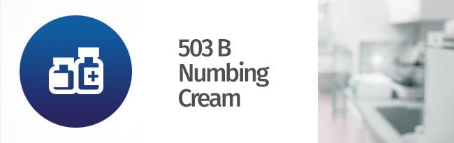503B-Numbing-Cream1