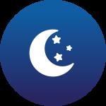 icon-quality-sleep