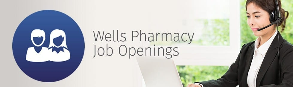 post-image-wells-pharmacy-network-jobs