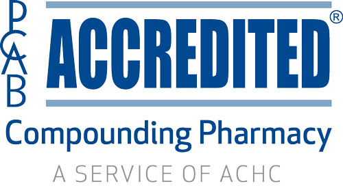 PCAB_Accredited_Logo-500