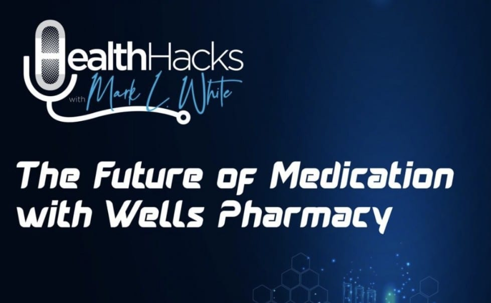 HealthHacks